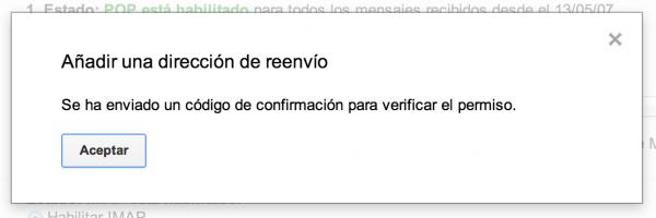 gmail-reenvio-codigo-enviado