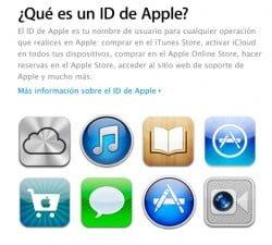 id-apple-250x225