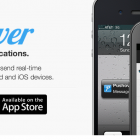 pushover-iphone-android