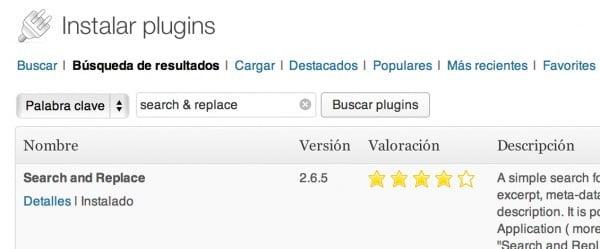wordpress-search-replace-ilmaistro-600x249