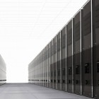 datacenter-hosting