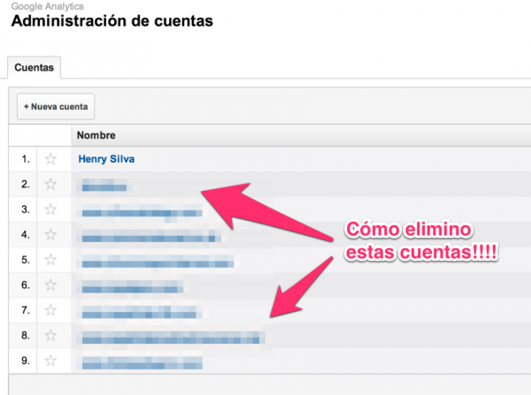 eliminar-cuentas-analytics