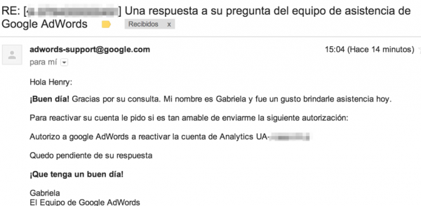 email-adwords-analytics