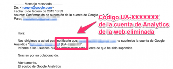 email-google-analytics