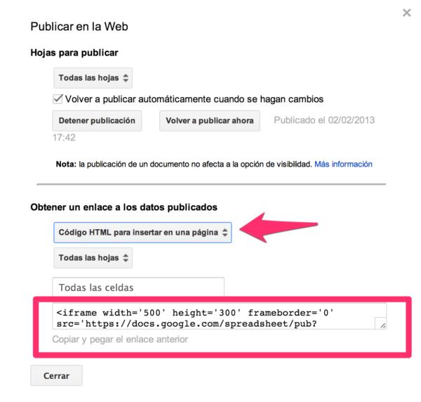 google-drive-codigo-html