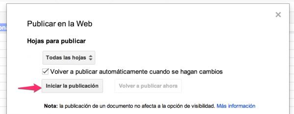google-drive-iniciar-publicacion