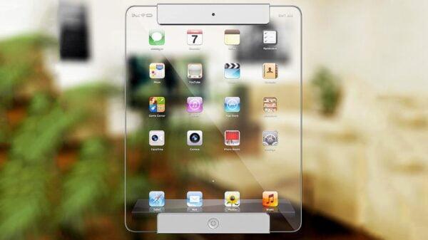ipad-transparente01