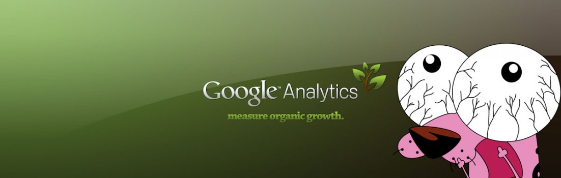 recuperar-google-analytics