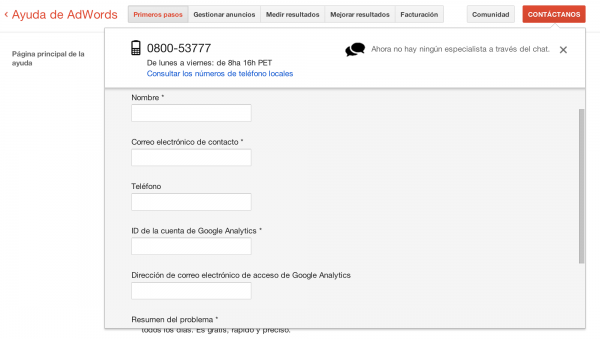soporte-adwords-2