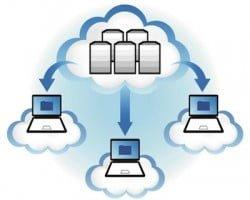 vps-servidor