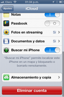 backup-iphone2