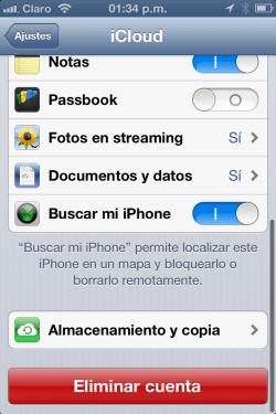 backup-iphone2