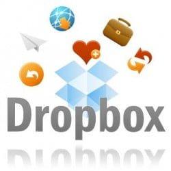 dropbox-logo-250x250
