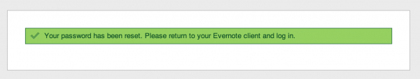 evernote-password-reset-600x114