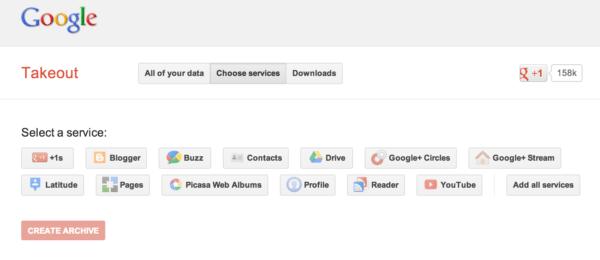 google-reader-exportar