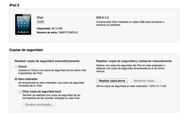 ipad-backup-600x372