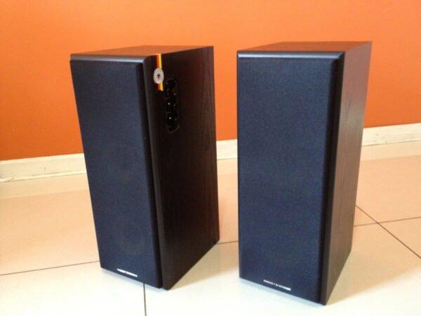 parlantes-hoch-thonet-vander16-600x450