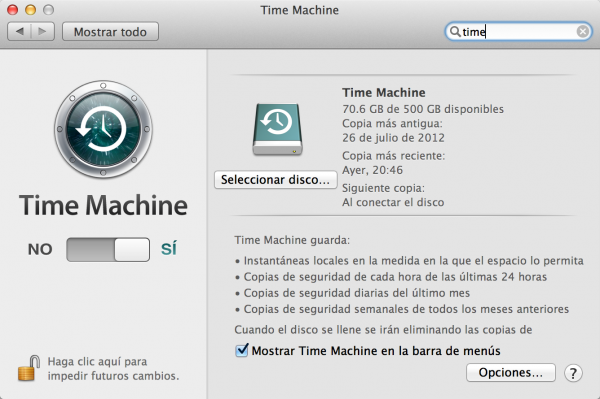 time-machine2-600x399
