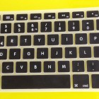 protector-teclado-macbook08