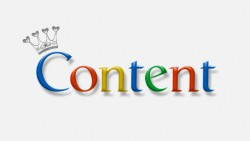 content-is-king-google-250x141