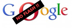 google-flash