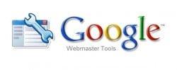 google-webmaster-tools-250x99