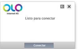 olo-software1