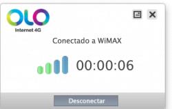 olo-software2