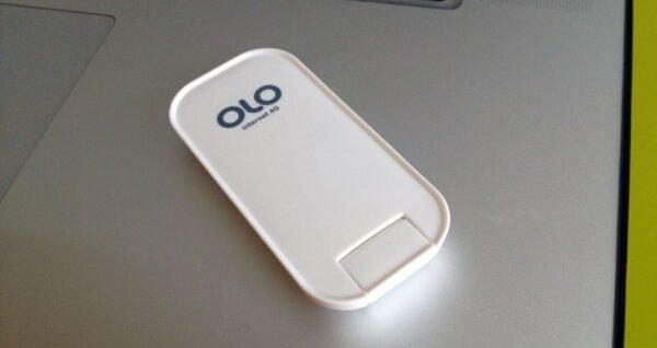olo-usb2-600x318