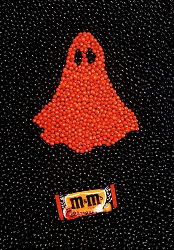 6-geniales-anuncios-Halloween-2016-3-600x861