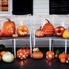 6 geniales anuncios halloween 2016