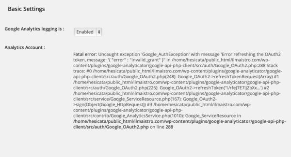 Captura-de-pantalla-2014-05-26-09.28.45-600x325