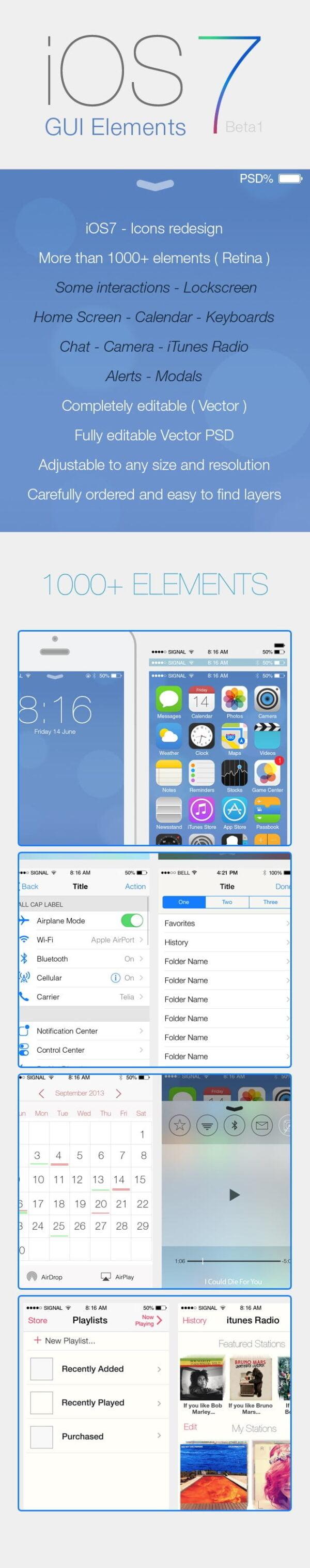 INTRO-iOS7-600x3031