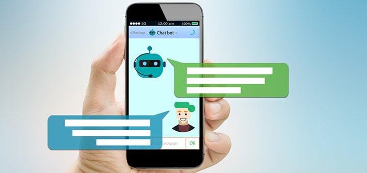 agilizan-ventas-chatbots-pandemia