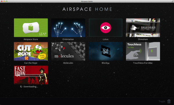 airspace-home-600x364