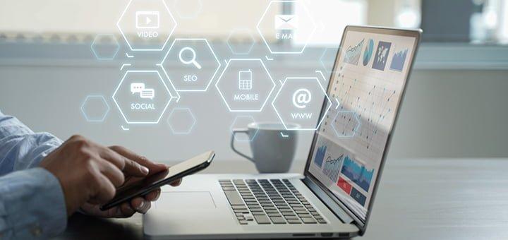 analitica-web-lista-principio