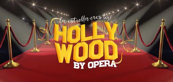 ano-nuevo-eventos-celebrar-inicio-2020-hollywood-by-opera