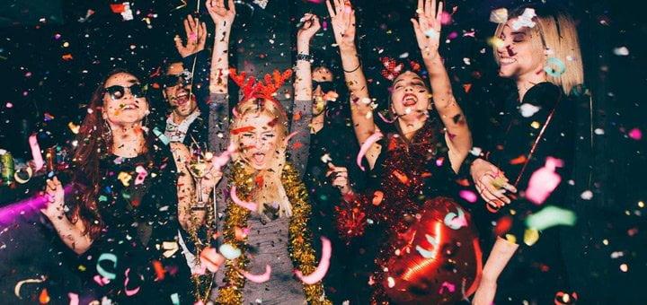 ano-nuevo-eventos-celebrar-inicio-2020-tours-bares-miraflores