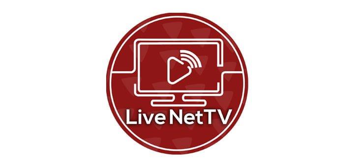 apps-android-ver-TV-online-gratis-live-nettv