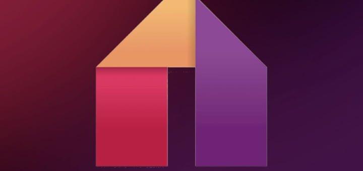 apps-android-ver-TV-online-gratis-mobdro
