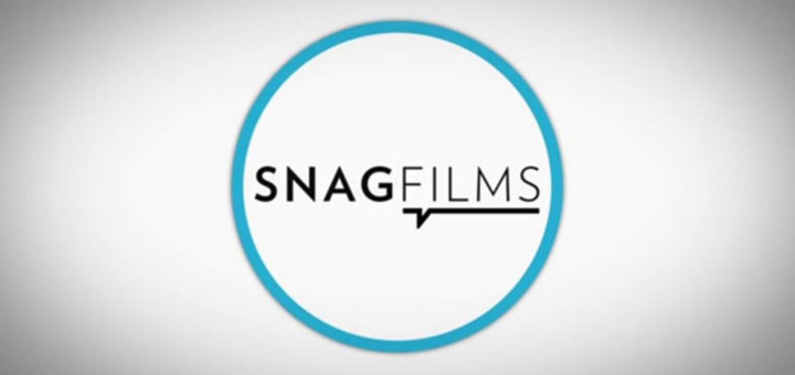 apps-android-ver-TV-online-gratis-snagfilms