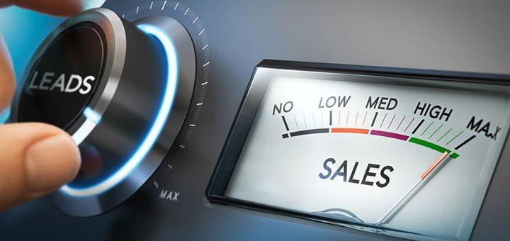 aumentar-ventas-con-un-CRM-captura-leads