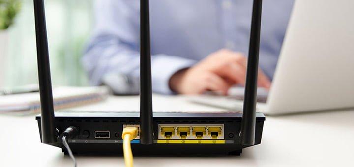 beneficios-mapas-termicos-wifi-que-necesitas