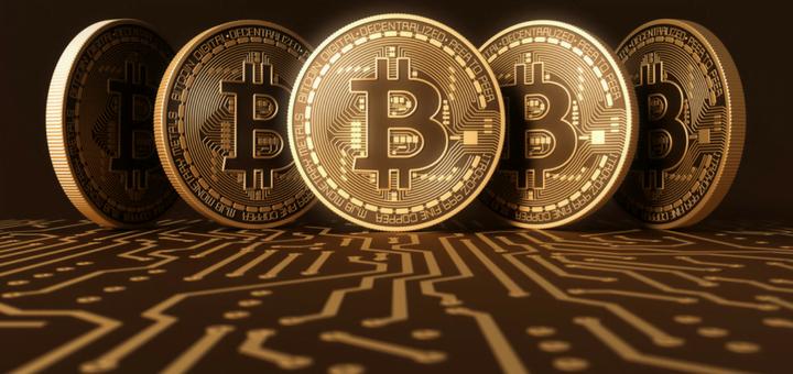 bitcoin-criptomonedas-ganar-dinero-internet-2