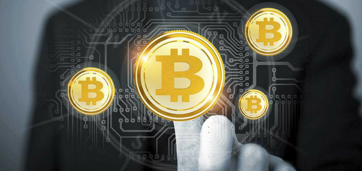 bitcoin-criptomonedas-ganar-dinero-internet-3