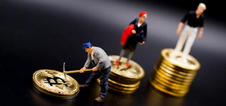 bitcoin-criptomonedas-ganar-dinero-internet-4