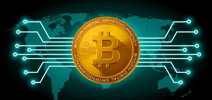 bitcoin-criptomonedas-ganar-dinero-internet-5