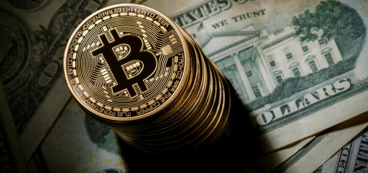 bitcoin-criptomonedas-ganar-dinero-internet
