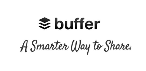 buffer-600x291