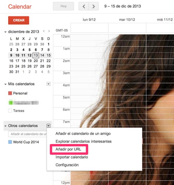 calendario-fifa-google-calendar